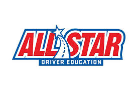 All Star Driver Ed