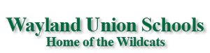 wayland_union_logo_text
