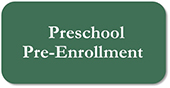 preschool pre enrollment button